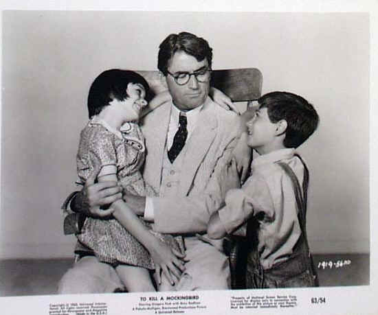 the struggles of scout and jem in to kill a mockingbird by harper lee And harper lee on the set of to kill a by scout, jem and their friend in the 1962 film of to kill a mockingbird harper beckham is.