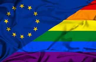 PNL, PSD și ALDE susțin agenda homosexuală adoptată în Parlamentul European