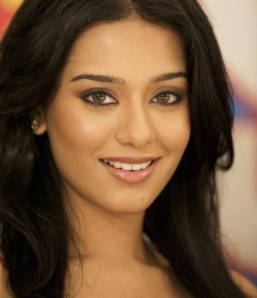 Film Star Picture: Indian Amrita Rao Gallery