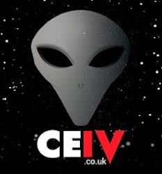 CEIV Website