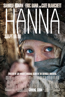 Hanna - Dual - BDRip
