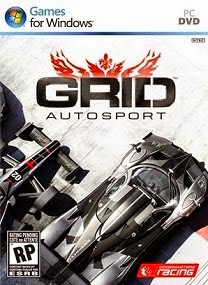 Download Grid Autosport Free Full Version for PC