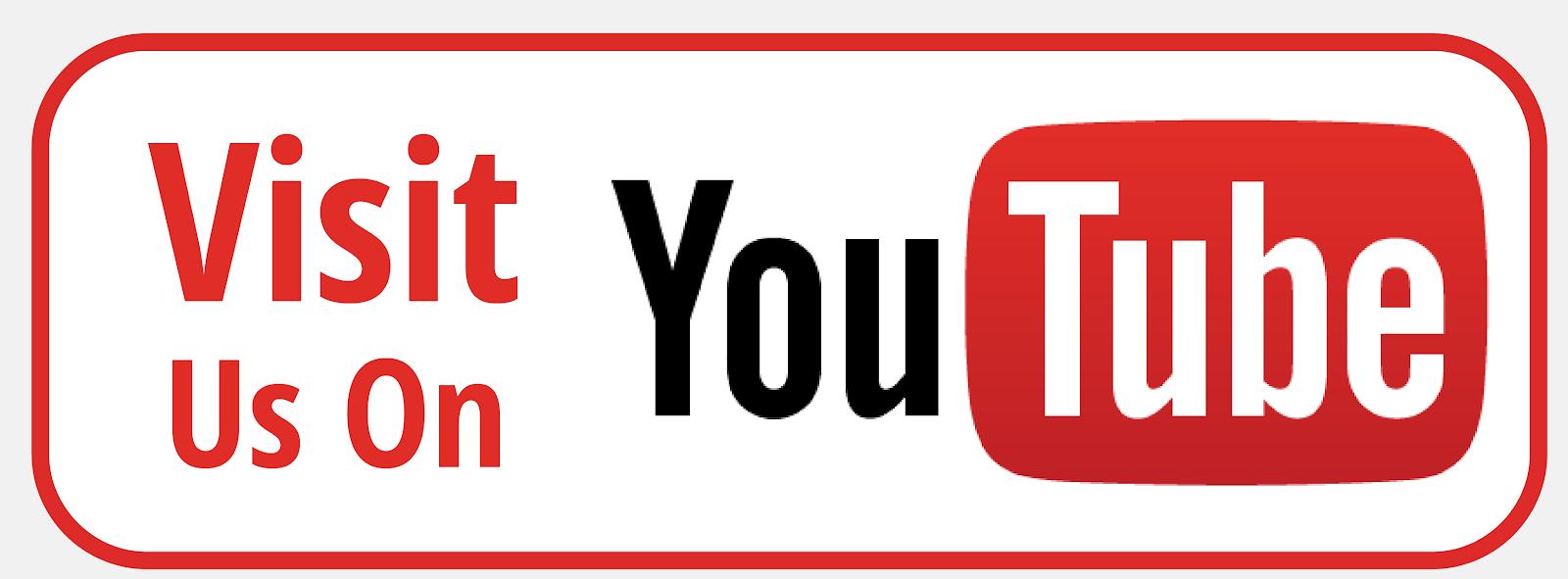 Επισκεφθείτε το κανάλι μας στο YouTube