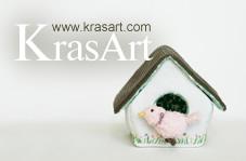 KrasArt