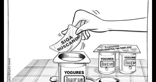 salomon la verdad     el mejor calcio  el yogur