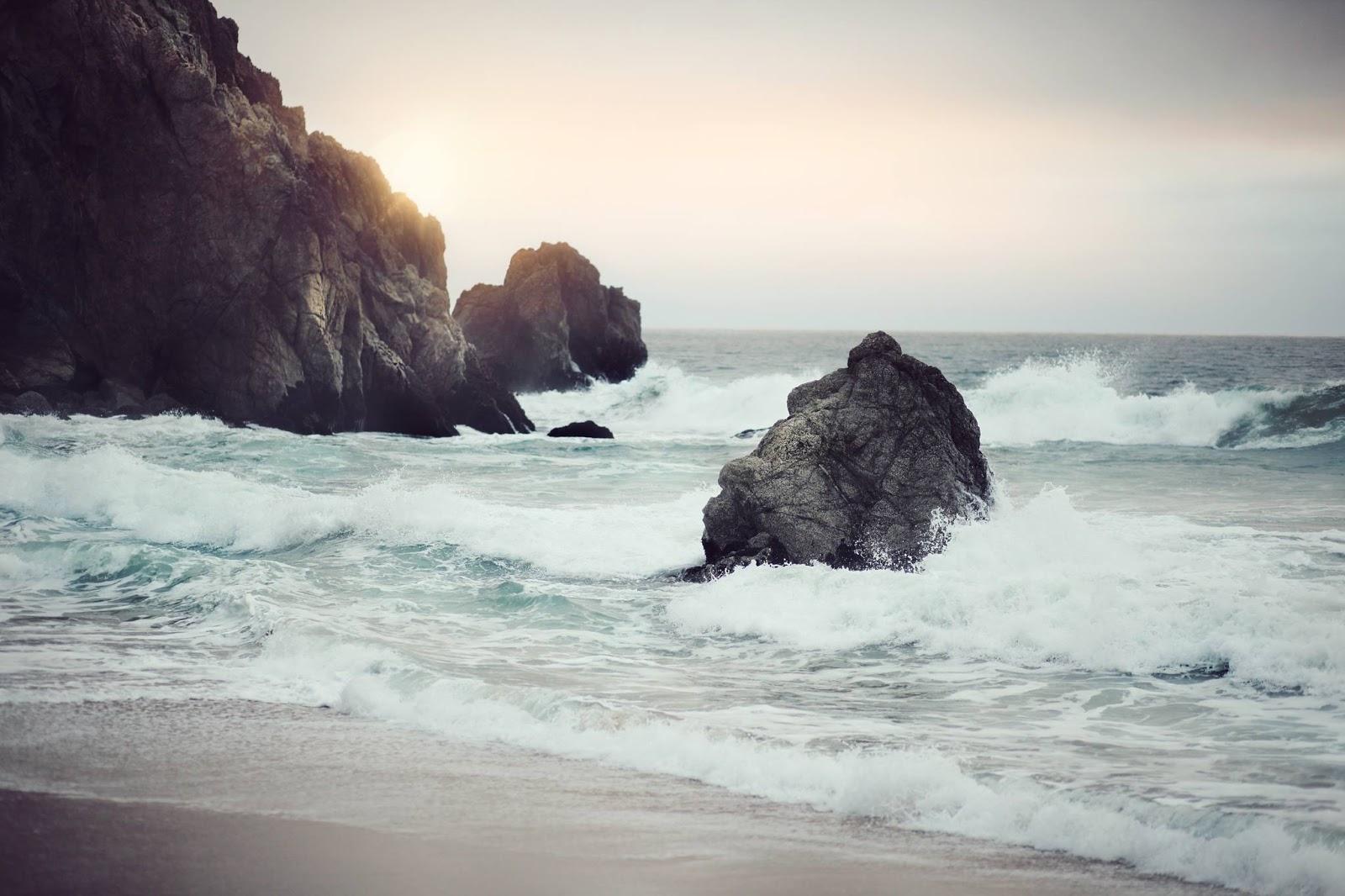 wakacje, miasto, lato, morze, jak spędzić wakacje