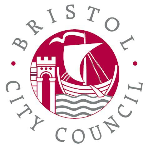 City Design Group - Bristol City Council