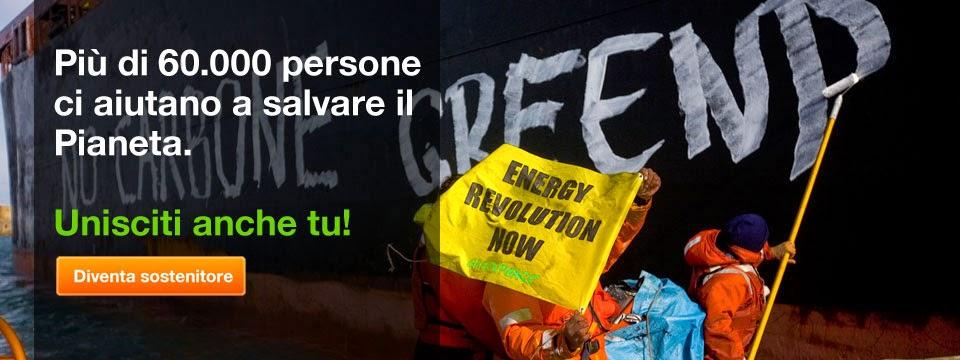 http://www.greenpeace.org/italy/it/Cosa-puoi-fare-tu/volontariato-attivismo/
