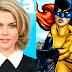 """Rachael Taylor será Felina em """"Marvel's A.K.A. Jessica Jones"""", nova série da Netflix"""