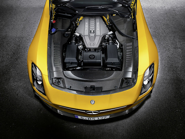 2014 Mercedes-Benz SLS AMG Black Series, 2014Mercedes-benzSlsAmgBlackSeries, New Mercedes-Benz SLS AMG Black Series , 2014 Mercedes-Benz SLS AMG Black Series specs , 2014 Mercedes-Benz SLS AMG Black Series overview , 2014 Mercedes-Benz SLS AMG Black Series teaser , 2014 Mercedes-Benz SLS AMG Black Series unveiled , 2014 Mercedes-Benz SLS AMG Black Series images