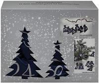 http://www.amazon.de/BriConti-Adventskalender-Satin-dunkelblau-St%C3%BCck/dp/B00NHTAGD2/ref=sr_1_11?ie=UTF8&qid=1447602942&sr=8-11&keywords=adventskalender+frau