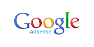 How To Reactive Your Deactivated Google AdSense
