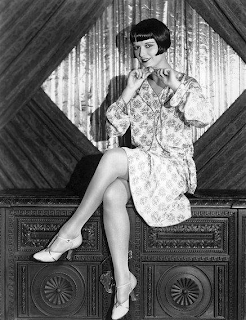 Louise-Brooks-Estilo-Flapper2