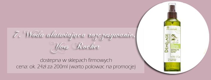http://www.anwen.pl/2013/08/pozytywne-zaskoczenie-wosowe-produkty.html