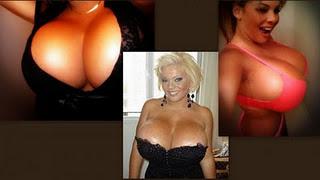 mooiste borsten ter wereld gratis webcam