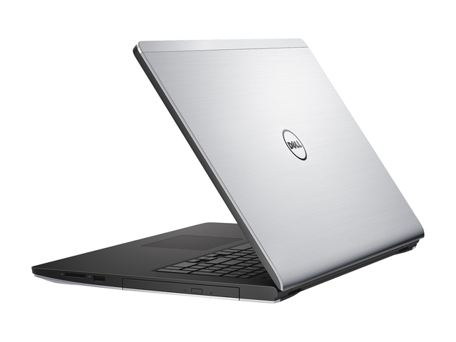 Dell Latitude E7250 and 7250 Laptop PC Notebook Computer Drivers Collection for Win OS 32bit and 64bit