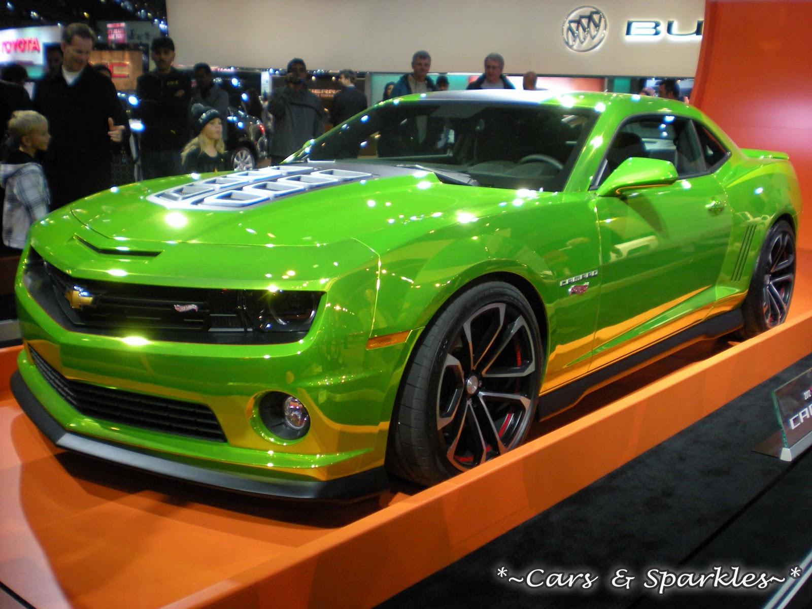 Green car paint colors - Similiar Exotic Paint Colors For Cars Keywords 1600x1200