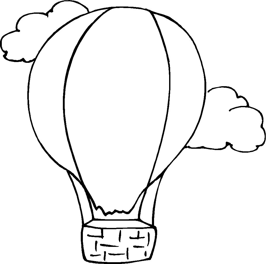 source coloring pages images