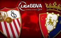 Sevilla-Osasuna-winningbet-pronostici-calcio-liga-spagnola-bbva