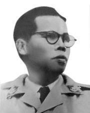 Cai Luong Muc Lien Thanh De Nguyen Tuong