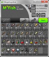 metin2 balık tutma hilesi