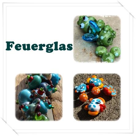 feuerglas