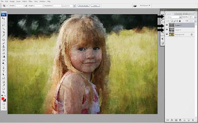 CARA+MEMBUAT+CANVAS1+(8) Cara membuat lukisan di canvas dengan photoshop