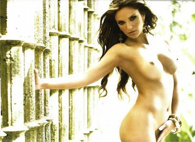women at sturgis naked