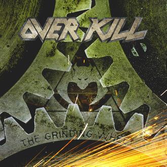 Lançamento - OverKill
