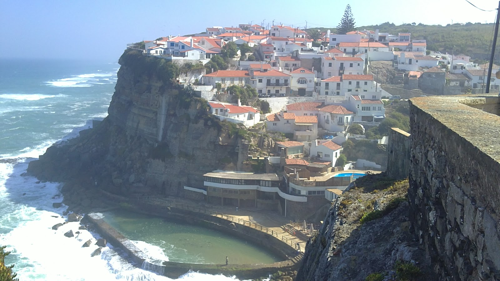 Lugares con encanto de espa a y portugal - Lugares con encanto madrid ...
