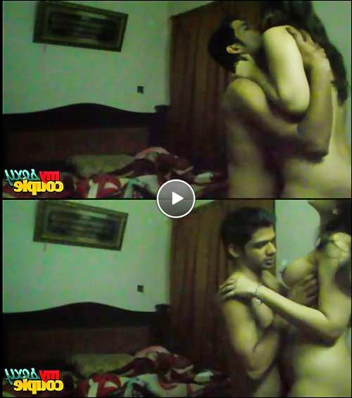 porn xxx adult video