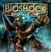 Co-Op Critics: Bioshock Series
