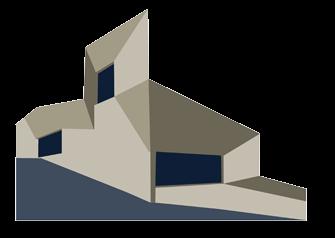 Biblioteca pública del estado
