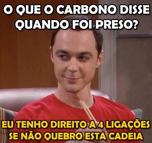 Frases Da Série The Big Bang Theory Sheldon Cooper Jim Parsons