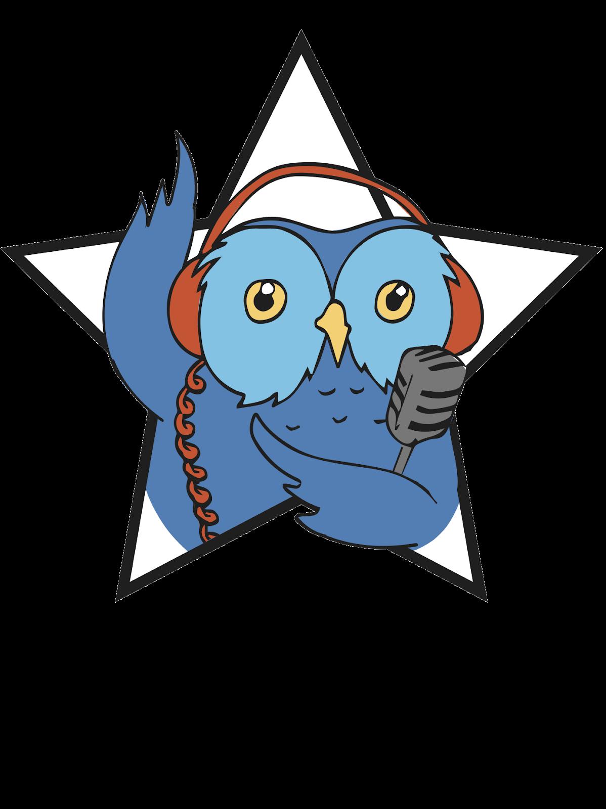Owl Star Media