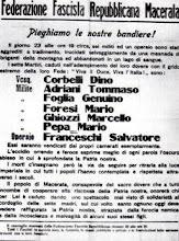 23 FEBBRAIO 1944