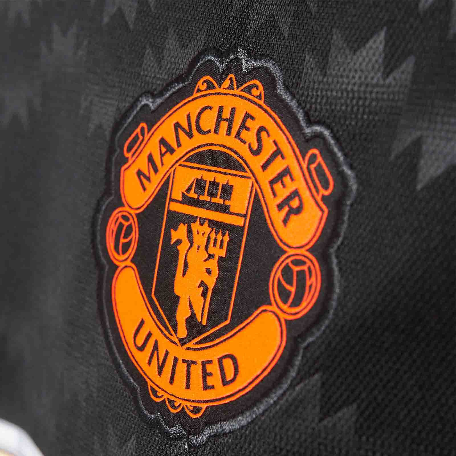 manchester united accessories buy online