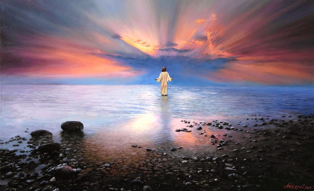 the second coming of christ The second coming of christ - how does this end times event differ from the rapture study the similarities and the differences between the second coming and the rapture.