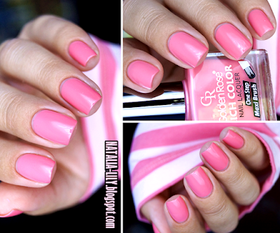 http://natalia-lily.blogspot.com/2015/06/golden-rose-rich-color-nr-67-pastelowy.html