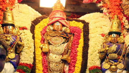 Annamayya Keerthanas Alara Chanchalamaina – Telugu ...