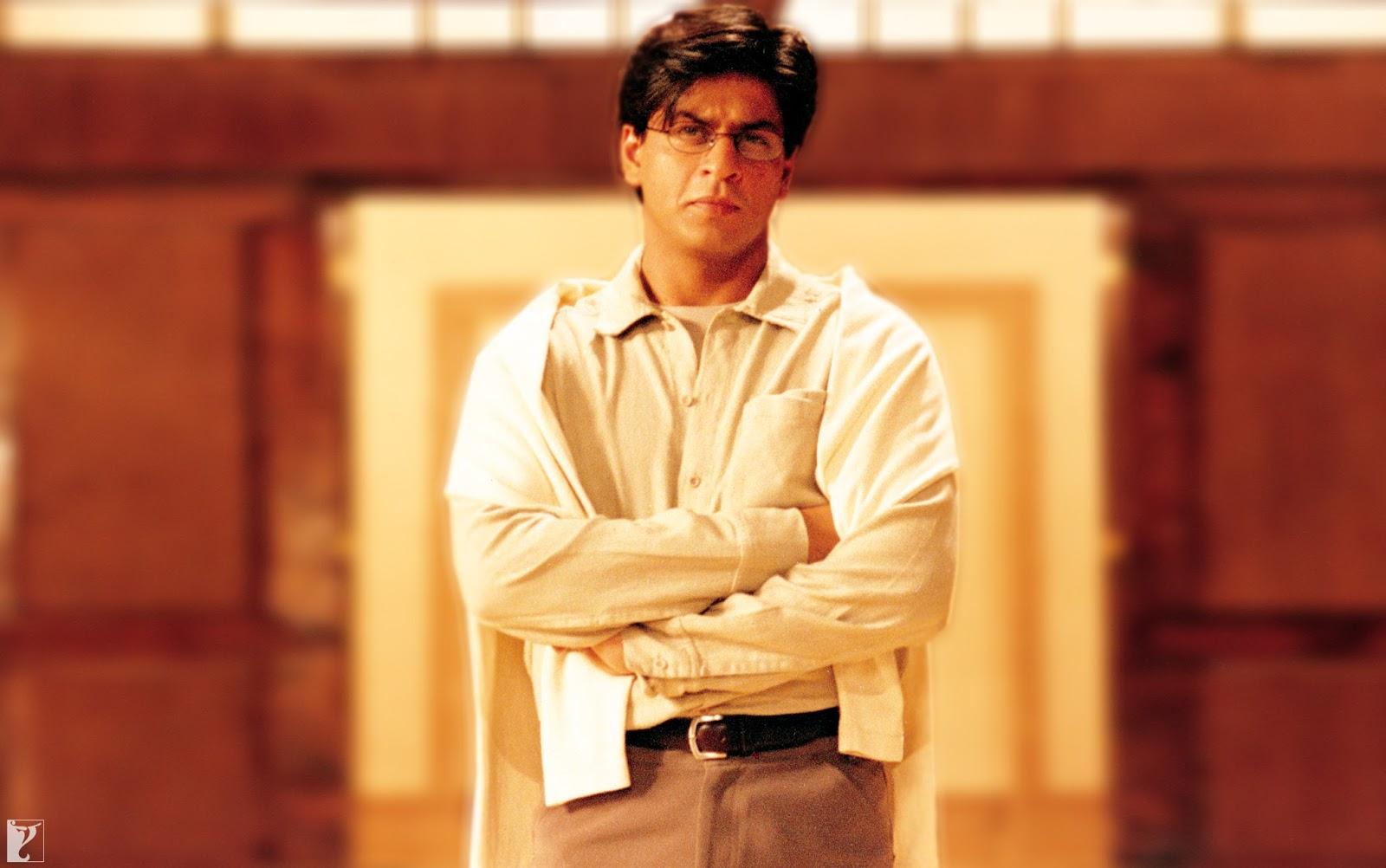.: Bollywood Trendsetters