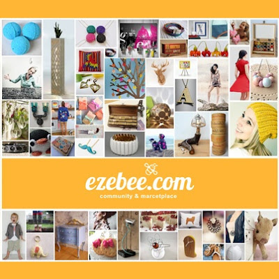 ezebee.com/es