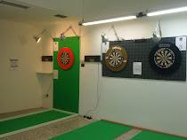 il 3° Club (2010)...