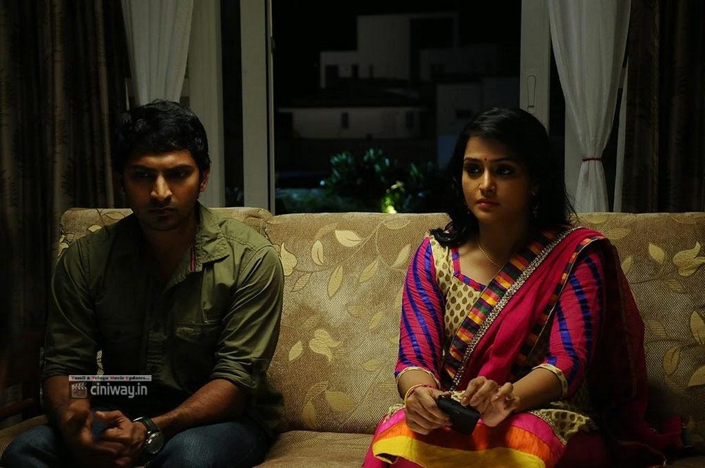 Damaal-Dumeel-Movie-Stills