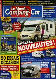 le camping car pour les nuls les revues de camping car. Black Bedroom Furniture Sets. Home Design Ideas