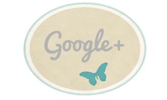 Sígueme por Google+: