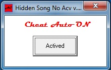 Release 6 Juni 2013 Hidden Song Full No Acv v.6093
