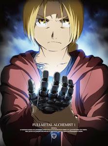 Ver Fullmetal Alchemist shintetsu Latino Audio Español latino Online