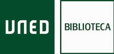 BibliotecaUNED
