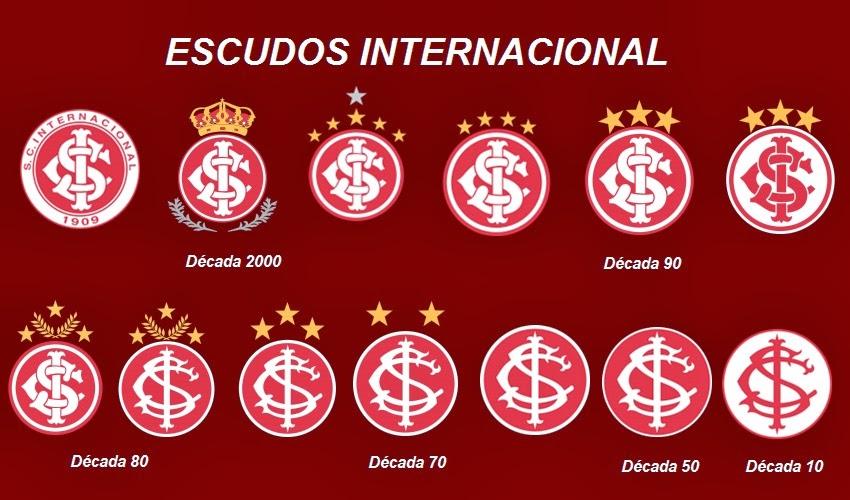 Escudos Internacional